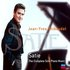 Satie: The Complete Solo Piano Music (feat. piano: Jean-Yves Thibaudet)