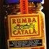 Rumba En Català
