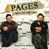Pages Special Edition