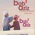 Bab' Aziz