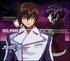 Mobile Suit Gundam Seed Destiny Original Soundtrack [II]