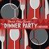 Vitamin String Quartet: The Dinner Party Companion