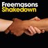Shakedown (Disc 2)