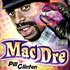 "Mac Dre ""is"" Pill Clinton"