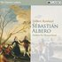 Albero: Sonatas for Harpsichord