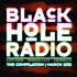Black Hole Radio March 2012