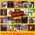 Secret Records: The Punk Singles Collection