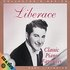 The Liberace Show: Classic Piano Favorites