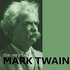The Very Best of Mark Twain