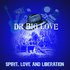 Spirit, Love and Liberation EP