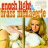 Enoch Light & The Brass Menagerie