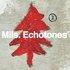 echotones