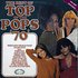 Best Of Top Of The Pops 70