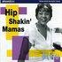 Hip Shakin' Mamas