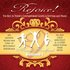 Rejoice Musical Soulfood Vol 1