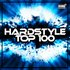 HARDSTYLE TOP 100