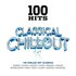 100 Hits - Classical Chillout