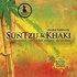 Sun Tzu & Khaki Double Riddim EP