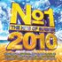 Nº1 2010 - The Hits Of Summer