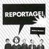 Reportage!