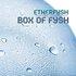 Box of Fysh