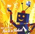 Rock'n'Robot