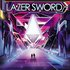 Lazer Sword (Expanded Edition)