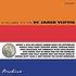 Hollandse Hits Van De Jaren Vijftig - Dutch Hits from the 50's