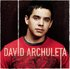 David Archuleta (Deluxe Version)