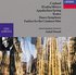 Copland: Fanfare; Dance Symphony; 4 Dance Episodes from Rodeo; Appalachian Spring, etc.