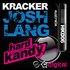 Kracker
