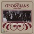 The Georgians 1922-1923