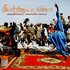 Footsteps in Africa Soundtrack Nomadic Remix
