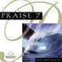 Praise 7 - The Lord Reigns
