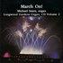 March On! Longwood Gardens Organ Vol. 2