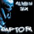 Alien Six