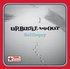 Soliloquy (download) - www.upbustleandout.co.uk
