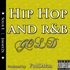 Hip Hop And Rnb Gold