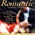 Romantic Opera Melodies
