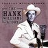 The Hank Williams Story