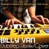 Dubstep Remix/Covers