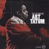 The Definitive Art Tatum