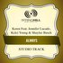 Always (feat. Jennifer Lucado, Kelci Young & Shaylee Busch) [Studio Track]