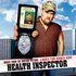 Music From The Motion Picture Larry The Cable Guy: Health Inspector
