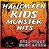 Halloween Kids Monster Hits