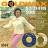 Goldwax Northern Soul