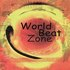 World Beat Zone