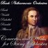 Bach - Vivaldi - Pachelbel - Rinaldi - Albinoni: Concertos and Works for String Orchestra