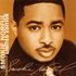 Smokie Norful Limited Edition