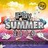iPlay Summer 2010 (CD2) [House Music]